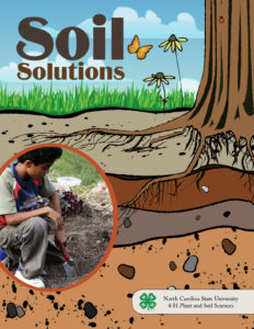soil solutions cover